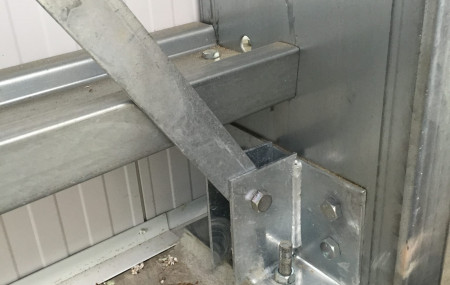 Duurzaam bouwen met Easy Construct!