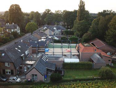 Hummelo Veldheer - De Staalbouwers 8